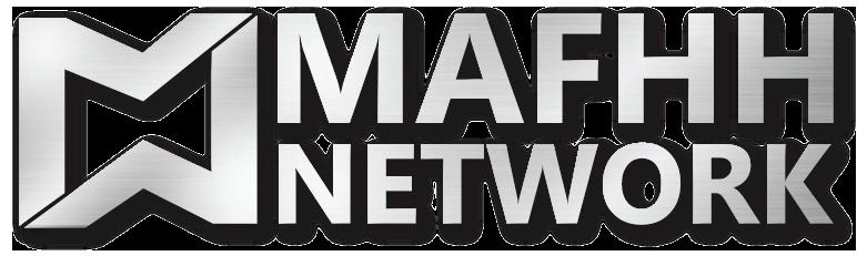 MAFHH Network